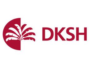 DKSH_LOGO_RGB