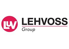 Lehvoss_Russia_text