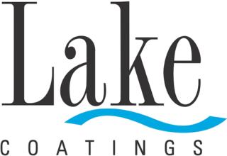 lake-coatings_logo
