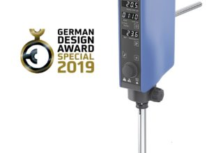 IKA Award Image