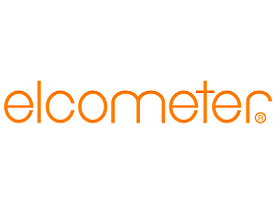 Elcometer Ltd WEB