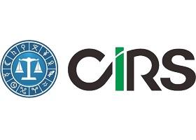 CIRS logo_WEB