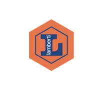 Lamberti Logo.5