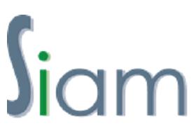 Siam_WEB