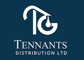 TenDist-Logo-SQUARE-01 Oct 2019_WEB