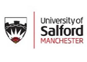 Salford University Logo_WEB