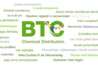BTC 50 image