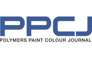 PPCJ_Solid_Blu72dpi