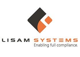 Logo Lisam Systems - WEB