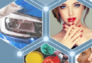 Siltech Your Technology Our Chemistry_NEWS