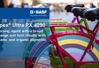 DIspex Ultra PX 4290_graphic