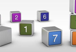 training-elearning-color-theory-numbers-of-color
