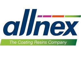 allnex_WEB