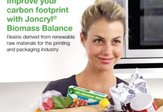 JOncryl biomass webinar graphic